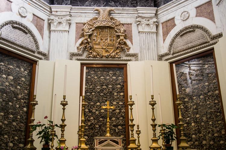 Catedrala Martirilor