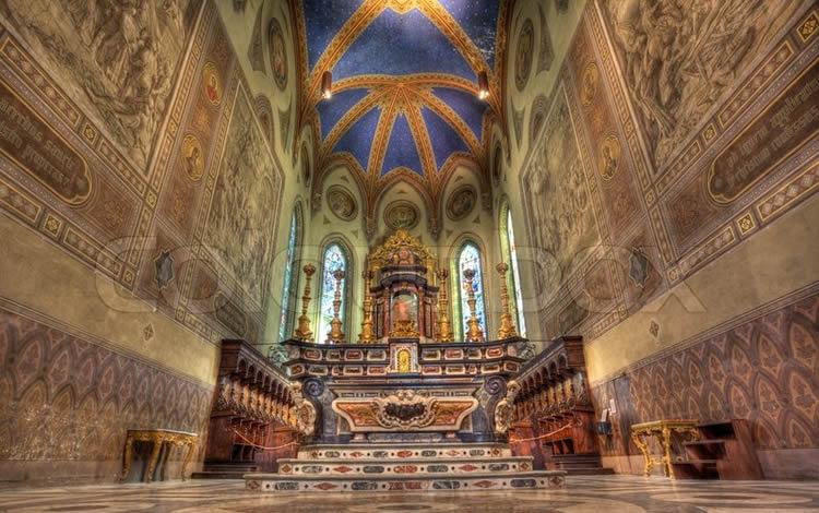 Catedrala Alba