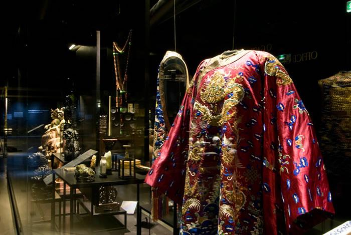 Muzeul Orientului