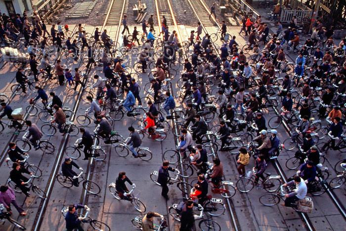 1216221 Beijing, China.