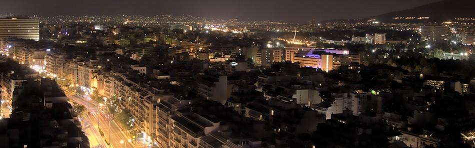 Bilete de avion Bucuresti – Atena